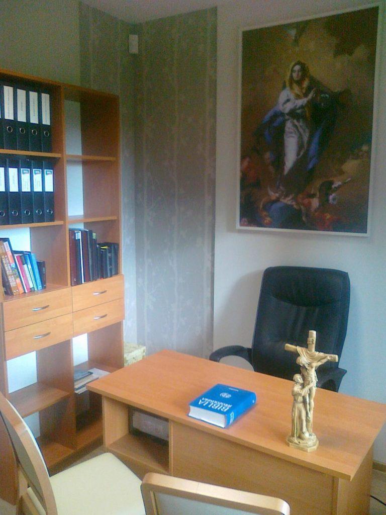 biuro_parafialne