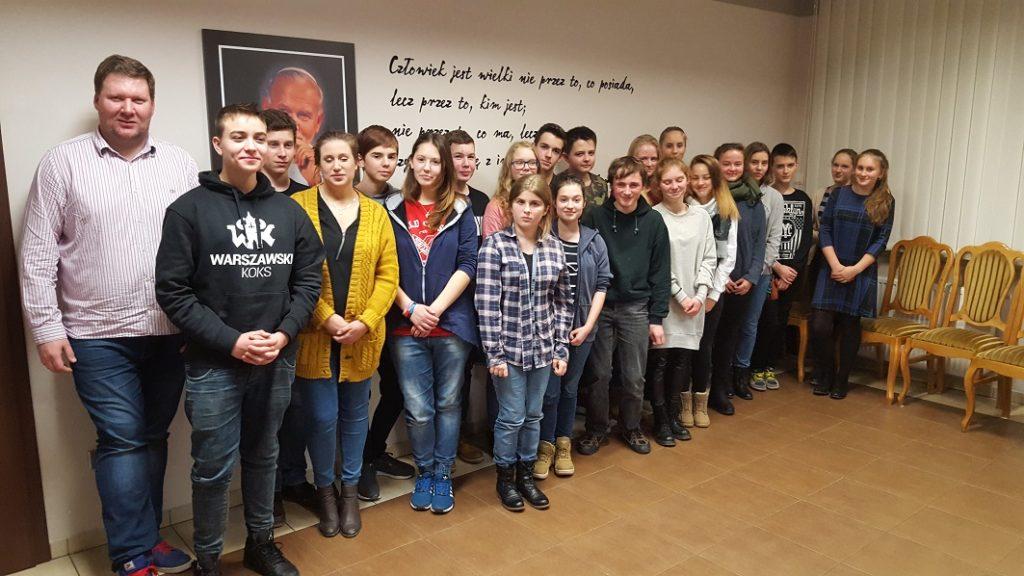 1-katecheza-dla-mlodziezy